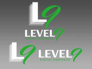 Company logo - Entry #174