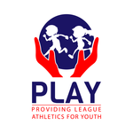 PLAY Logo - Entry #32