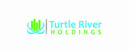 Turtle River Holdings Logo - Entry #251