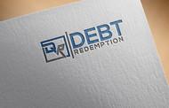 Debt Redemption Logo - Entry #178