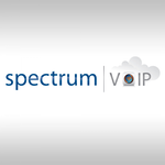 Logo and color scheme for VoIP Phone System Provider - Entry #146