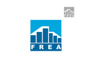 Florida Real Estate Advisors, Inc.  (FREA) Logo - Entry #43