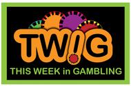 Gambling Industry Logos - Entry #20