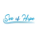 Sea of Hope Logo - Entry #40