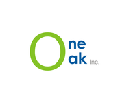 One Oak Inc. Logo - Entry #55