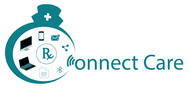 ConnectCare - IF YOU WISH THE DESIGN TO BE CONSIDERED PLEASE READ THE DESIGN BRIEF IN DETAIL Logo - Entry #204