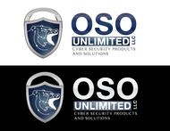 OSO Unlimited LLC Logo - Entry #68
