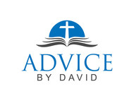Advice By David Logo - Entry #203