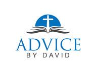 Advice By David Logo - Entry #203