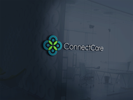 ConnectCare - IF YOU WISH THE DESIGN TO BE CONSIDERED PLEASE READ THE DESIGN BRIEF IN DETAIL Logo - Entry #181