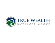 True Wealth Advisory Group Logo - Entry #38