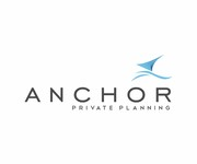 Anchor Private Planning Logo - Entry #111