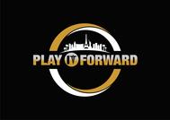 Play It Forward Logo - Entry #147