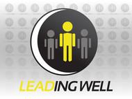 New Wellness Company Logo - Entry #11