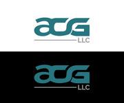 ACG LLC Logo - Entry #179
