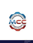 Mechanical Construction & Consulting, Inc. Logo - Entry #90