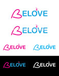 Blove Soap Logo - Entry #39