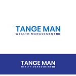 Tangemanwealthmanagement.com Logo - Entry #413