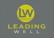 New Wellness Company Logo - Entry #76