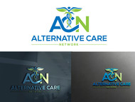 ACN Logo - Entry #124