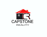 Real Estate Company Logo - Entry #111