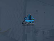 Oceanview Inn Logo - Entry #130