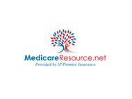 MedicareResource.net Logo - Entry #202