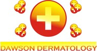 Dawson Dermatology Logo - Entry #94