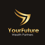 YourFuture Wealth Partners Logo - Entry #126
