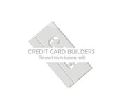 CCB Logo - Entry #65