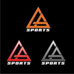 CS Sports Logo - Entry #209