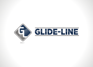 Glide-Line Logo - Entry #216