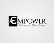 Skincare logo - Entry #98