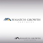 WCP Design Logo - Entry #7