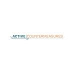 Active Countermeasures Logo - Entry #194