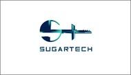 SugarTech Logo - Entry #85