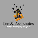 Law Firm Logo 2 - Entry #44