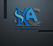 KSCBenefits Logo - Entry #97