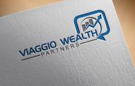 Viaggio Wealth Partners Logo - Entry #164