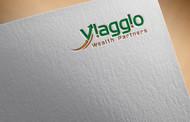 Viaggio Wealth Partners Logo - Entry #172