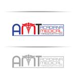 Acadiana Medical Transportation Logo - Entry #48