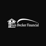 Ken Decker Financial Logo - Entry #129