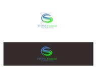 Stine Financial Logo - Entry #145