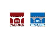 Premier Accounting Logo - Entry #241