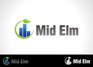 Mid Elm  Logo - Entry #11