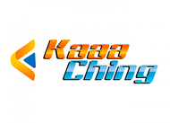 KaaaChing! Logo - Entry #47