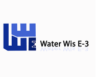 WaterWisE3 Logo - Entry #32