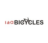 i & a Bicycles Logo - Entry #68
