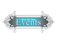 Events One on One Logo - Entry #94