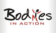 Logo Needed for a new children's group fitness program - Entry #51
